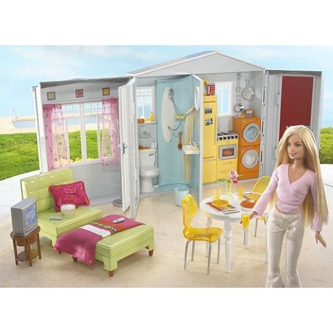 barbie-house.jpg