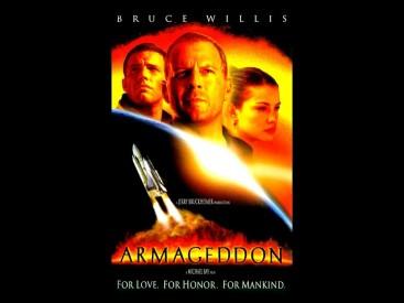 armageddon_1.jpg