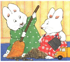 max_ruby_team.jpeg
