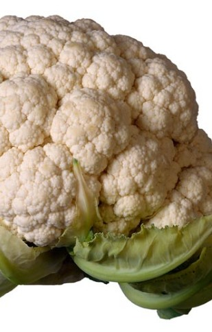 cauliflower_main