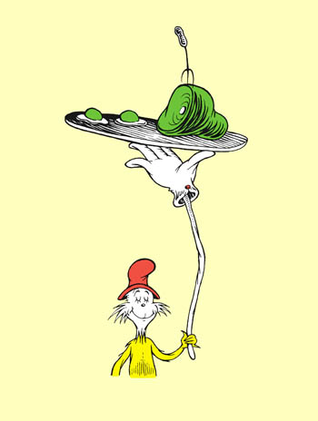 green_eggs_and_ham_small