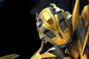 bumblebee-1