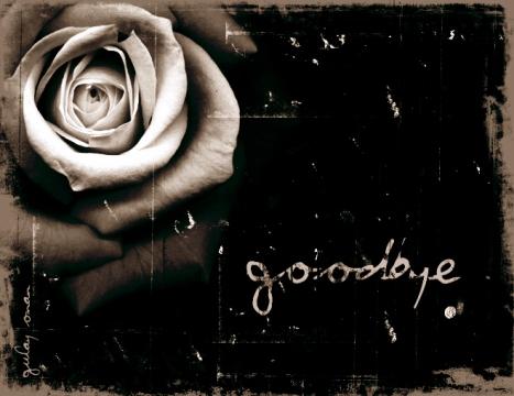 Goodbye_Goodbye